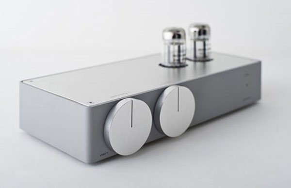 Elekit-Tube-Amplifier-2