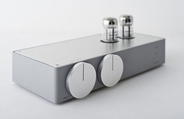 Elekit-Tube-Amplifier-2.jpg