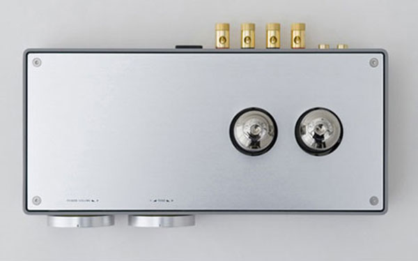 Elekit-Tube-Amplifier
