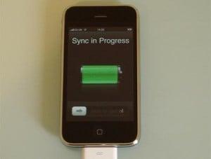 New iPhone 3GS Can Still Be Jailbroken