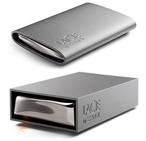 Philippe-Starck-hard-drive