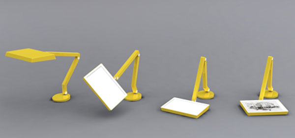 Sketch-desk-lamp