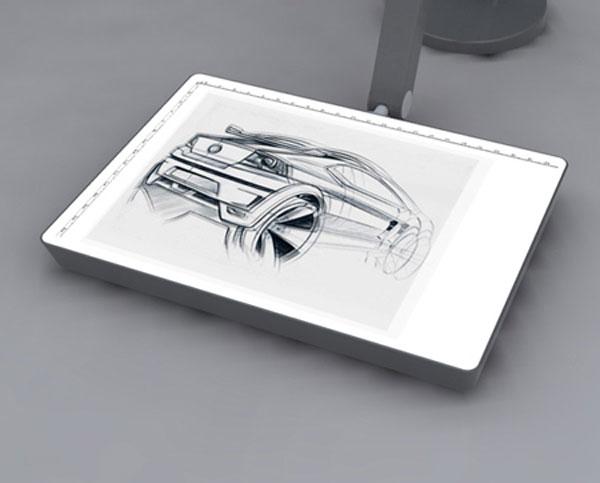 Sketch-desk-lamp3