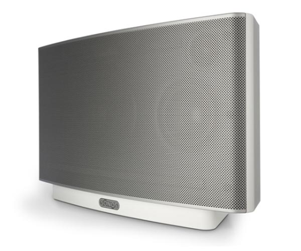 Add A New Room To Sonos