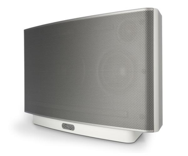 Sonos ZonePlayer S5