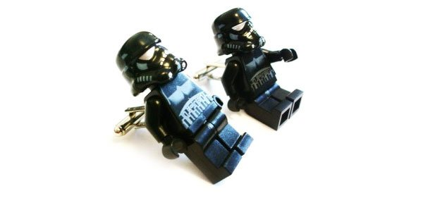 Star-Wars-Shadow-Trooper-Cufflinks