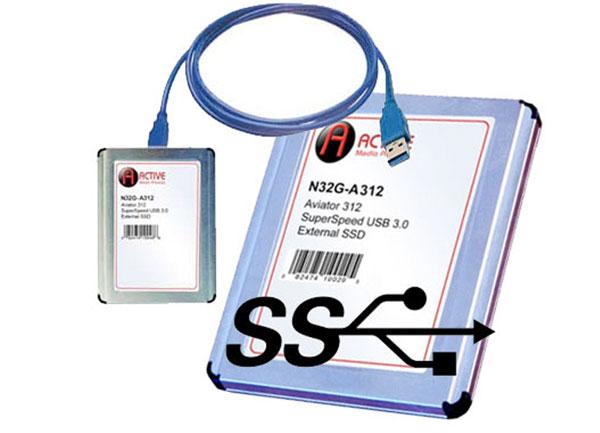USB3-SSD-Drive