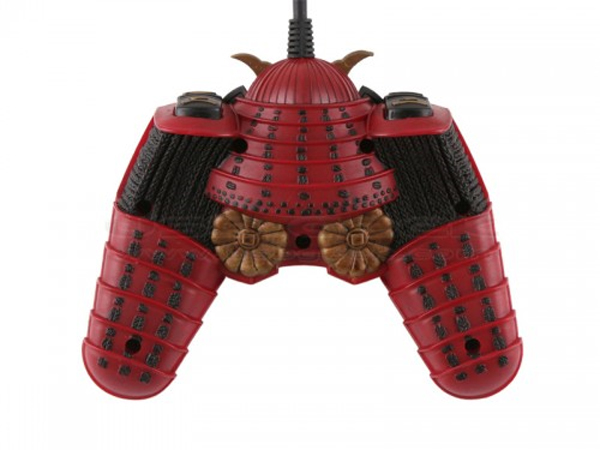 Warrior-USB-Joypad-2