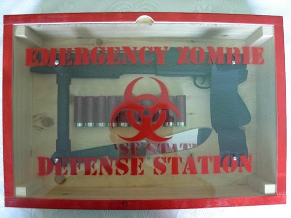 Zombie-Invasion-Emergency-Kit