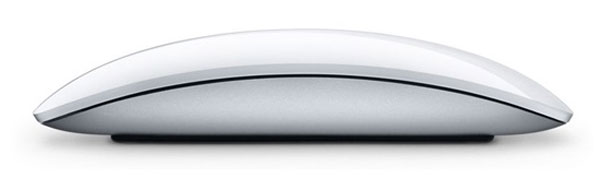 apple-magic-mouse-3