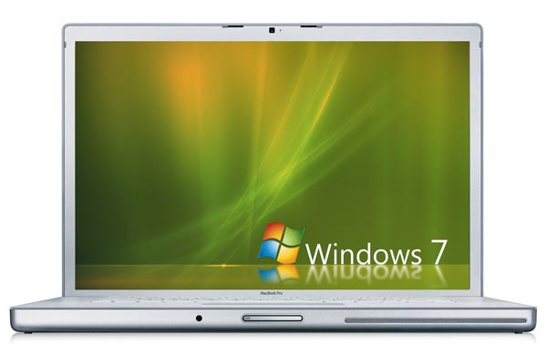 Apple To Support Windows 7 By End Of The year