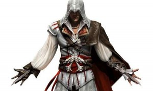 Assassin Creed Lineage Short Movie Part 1