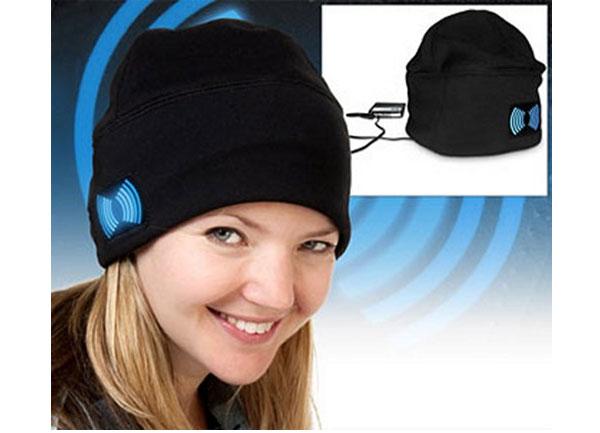 equalizer-hat