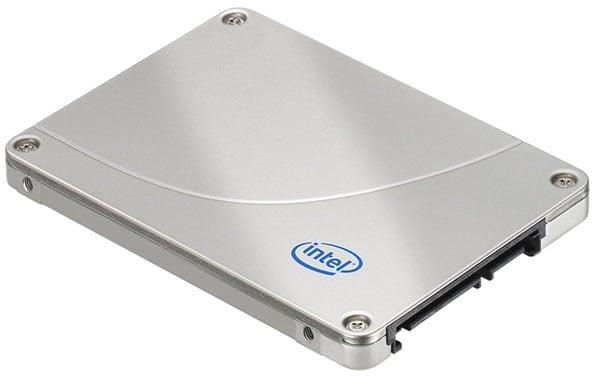 intel-SSD-Trim-Drive