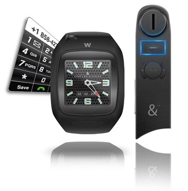 kempler-strauss-phone-watch