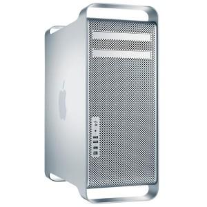 Next Generation Apple Mac Pro Features 12 Cores