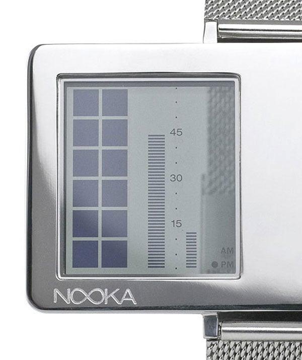 nooka-zaz