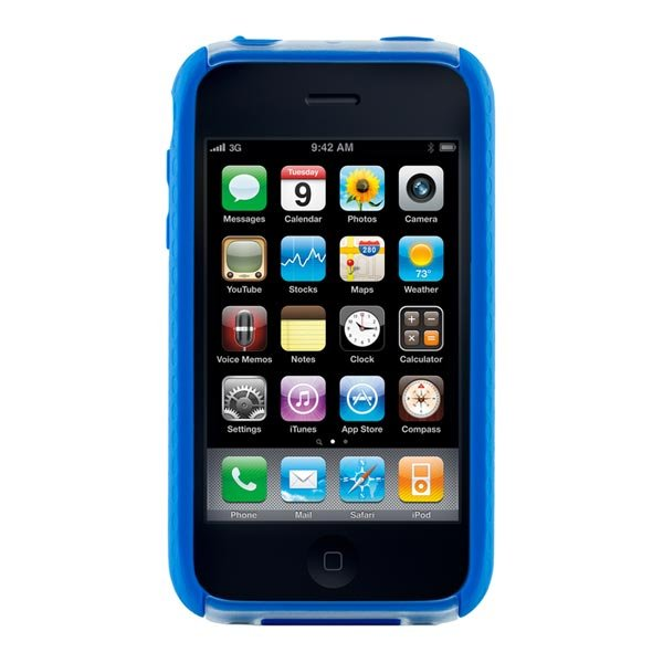 OtterBox Commuter iPhone 3GS Case