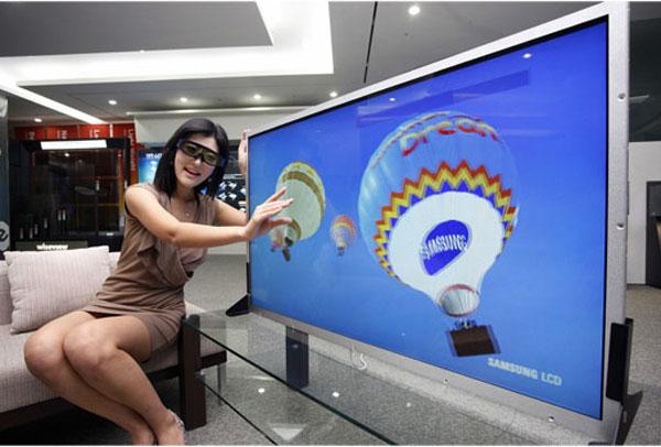 samsung-3d-display