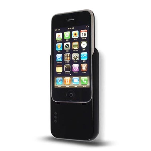 Super Charger iPhone 3G/3GS Battery