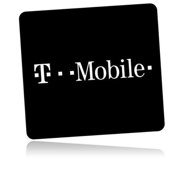 T-Mobile Project Dark