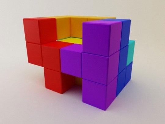 tetris-chair