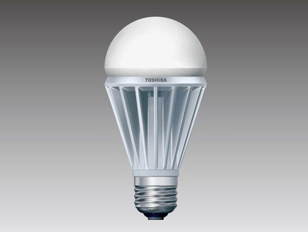 toshiba-LED-lightbulb