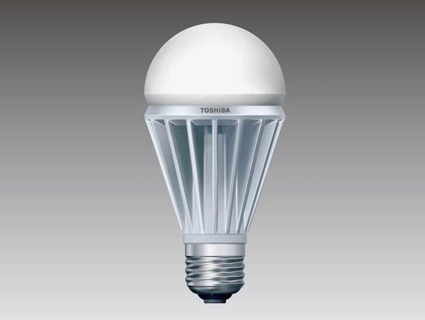 toshiba-LED-lightbulb