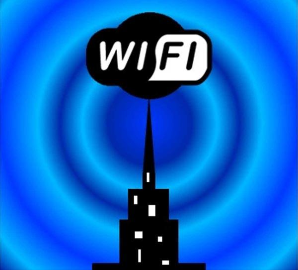 WiFi Alliance Announces WiFi Direct