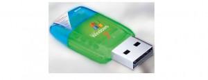 Windows 7 USB Installer