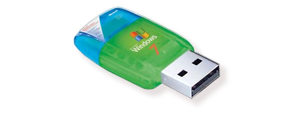 windows-7-USB-installer