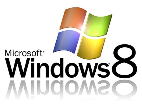 Microsoft Windows 8 Coming In 128-BIT