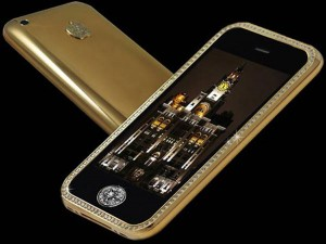 The $3.2 Million iPhone 3GS
