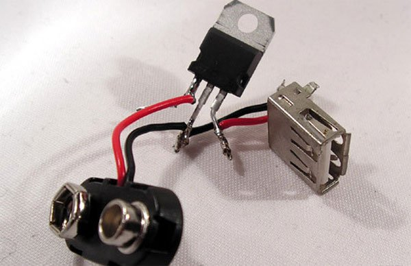 9v-battery-usb-charger-2