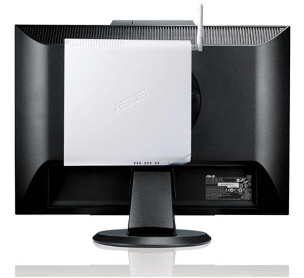 Asus Eee Box 1501