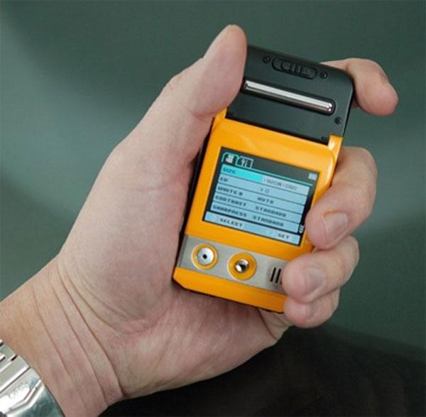CVMR-DV22-video-camera