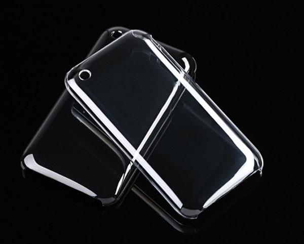Caze Zero 5 iPhone Case