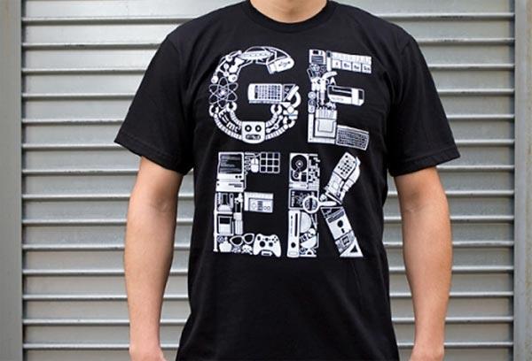 I Be Au Sm T-Shirt