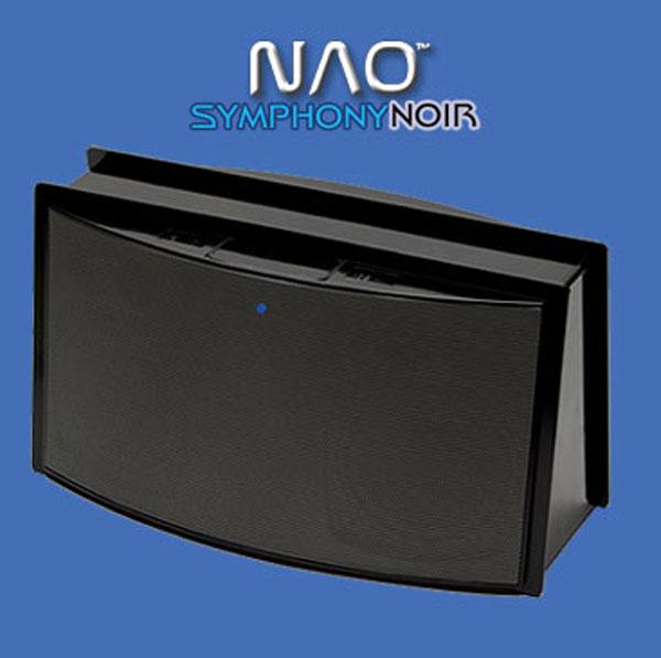 NAO-Symphony-Noir