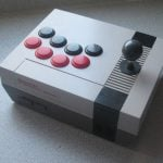 http://www.geeky-gadgets.com/wp-content/uploads/2009/11/NES-Console-Joystick-Mod_1-150x150.jpg