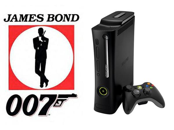 UK Spy Agency Recruiting Xbox Live