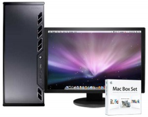 Apple Wins Copyright Infringement Case Against Psystar