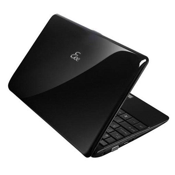 Orange UK Offering Asus EEE 1005HGO Netbook With Built in 3G