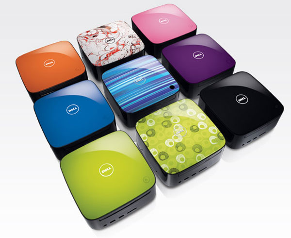 Dell Inspiron Zino HD Goes On Sale