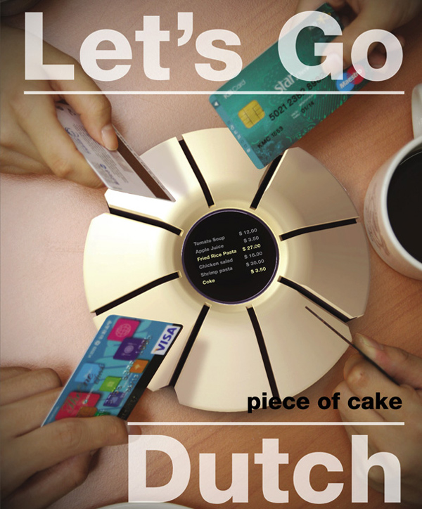 going-dutch-2