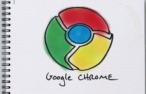 Google Chrome OS – How It Works – Video