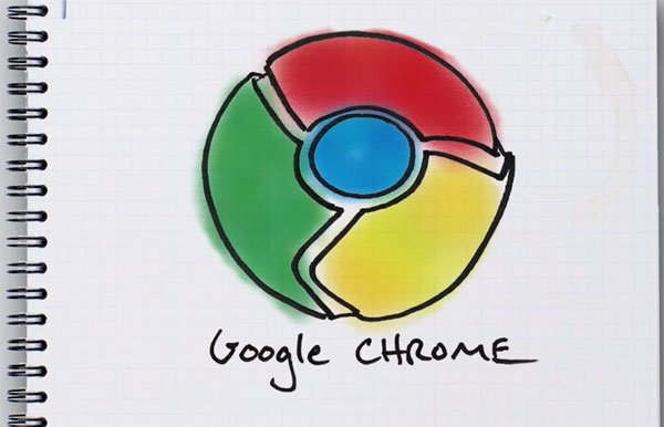 Google Chrome OS - How It Works - Video