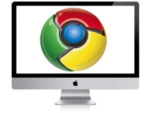 Google Chrome Beta Coming To Apple Mac's In December