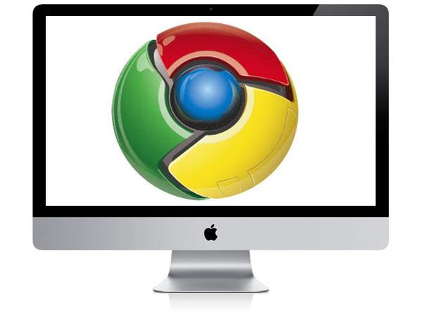 Google Chrome Beta Coming To Apple Mac's In December