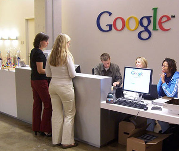 Google Announces Free WiFi For The Holidays